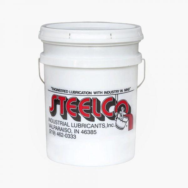 0000372 ultra temp lubricant 501 40