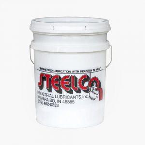 0000400 rock drill oil 7050 5