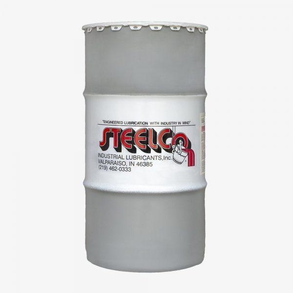 0000450 industrial gear oils 500 sae 80